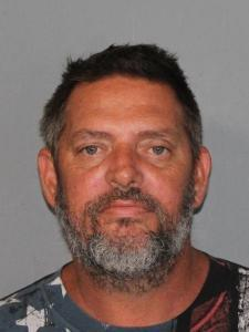 James H Gaskill a registered Sex Offender of New Jersey