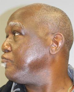Rone R Reynolds a registered Sex Offender of New Jersey