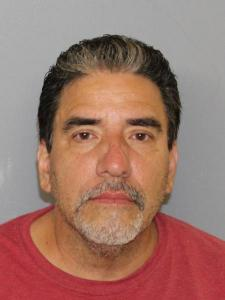 Rafael Morales a registered Sex Offender of New Jersey