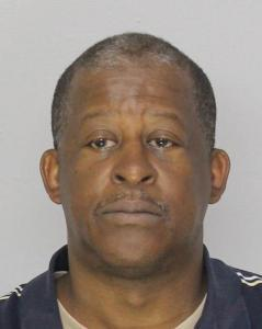 Norman A Patterson a registered Sex Offender of New Jersey