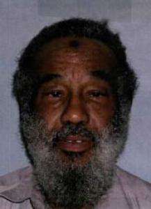 James C Teague a registered Sex Offender of New Jersey