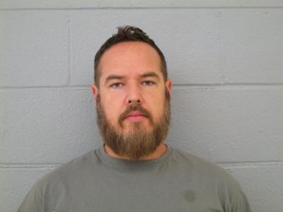 Nicolas M Molinari a registered Sex Offender of New Jersey
