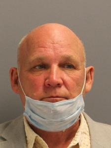 Howard L Ryan a registered Sex Offender of New Jersey