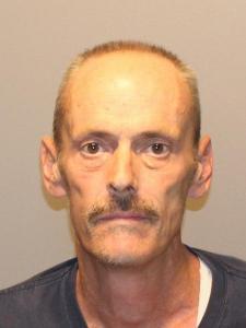 Lloyd H Bradshaw a registered Sex Offender of New Jersey