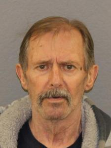 Gary M Fitzpatrick a registered Sex Offender of New Jersey