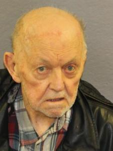 Robert H Smith a registered Sex Offender of New Jersey