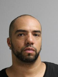 Ramon E Palmero Jr a registered Sex Offender of New Jersey