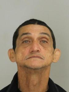Santos Palomino a registered Sex Offender of New Jersey