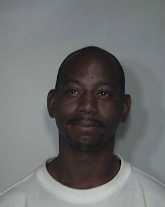 Maurice Thompson a registered Sex Offender of New Jersey