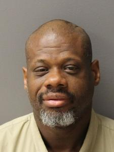 Nathaniel Timmons a registered Sex Offender of New Jersey