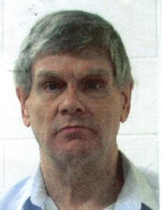 William H Moore a registered Sex Offender of New Jersey