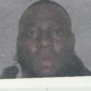 Terrence S Prescod a registered Sex Offender of New Jersey
