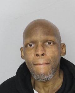 Andre E Smith a registered Sex Offender of New Jersey
