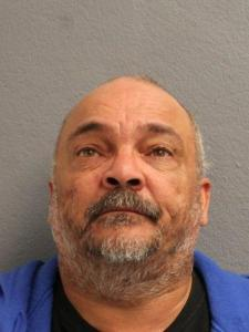 Mark Thompson a registered Sex Offender of New Jersey