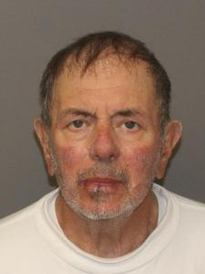 Patrick M Pezzano a registered Sex Offender of New Jersey