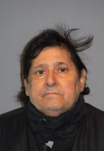 Leonard G Gonzalez a registered Sex Offender of New Jersey