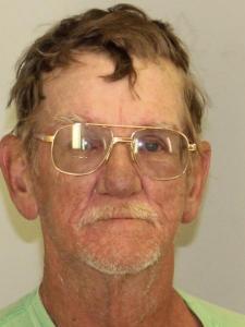 Henry C Sorger Jr a registered Sex Offender of New Jersey