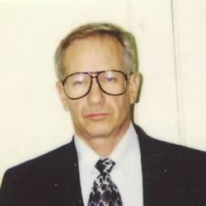 Gabriel P Lessinger a registered Sex Offender of New Jersey