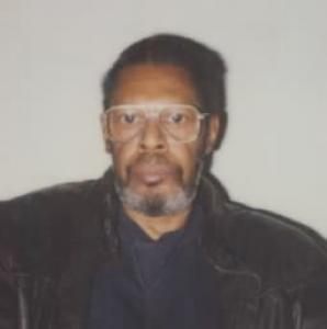 Fred J Highsmith a registered Sex Offender of New Jersey