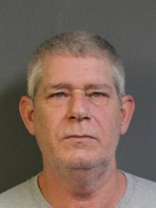 John J Carawan a registered Sex Offender of New Jersey