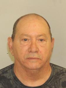 Juan C Silva a registered Sex Offender of New Jersey
