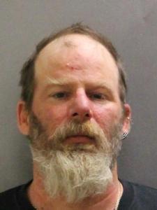 James E Loewen a registered Sex Offender of New Jersey