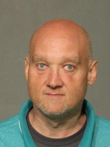 Scott Hart a registered Sex Offender of New Jersey