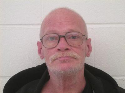 Robert W Distephano a registered Sex Offender of New Jersey