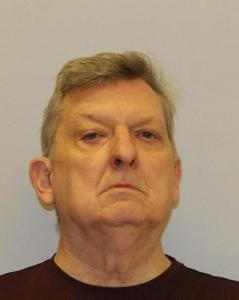 Richard H Gorth a registered Sex Offender of New Jersey