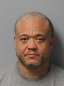 William J Henderson a registered Sex Offender of New Jersey