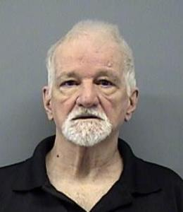 John S Salerno Jr a registered Sex Offender of New Jersey