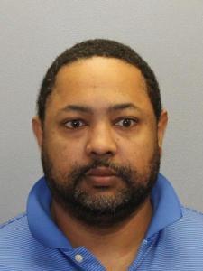 Dana R Johnson a registered Sex Offender of New Jersey