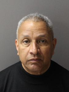 Elliot Rivera a registered Sex Offender of New Jersey
