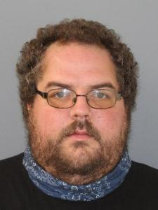 Joseph P Davidson a registered Sex Offender of New Jersey