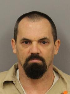Timothy W Barnwell a registered Sex Offender of New Jersey