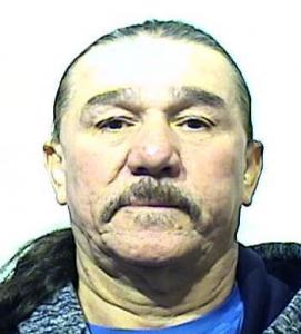 Alberto O Ortiz-alvarez a registered Sex Offender of New Jersey