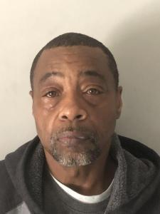 James H Jacobs a registered Sex Offender of New Jersey