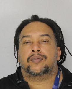 Devin B Kyser a registered Sex Offender of New Jersey