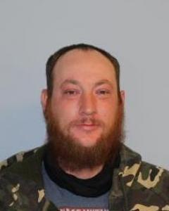 John Matthew Espenschied a registered Sex Offender of New Jersey