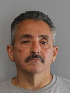 Vincent Ferriole a registered Sex Offender of New Jersey