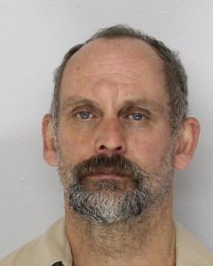 Mark W Williamson a registered Sex Offender of New Jersey