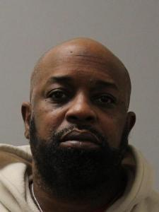 Keith A Jackson a registered Sex Offender of New Jersey
