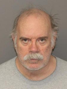 Stephen H Neiderman a registered Sex Offender of New Jersey