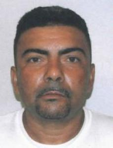 Noel Roman-jr a registered Sex Offender of New Jersey