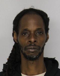 Stephen D Mitnaul a registered Sex Offender of New Jersey