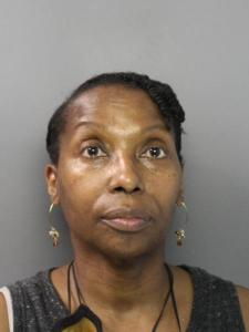 Akua Montano a registered Sex Offender of New Jersey