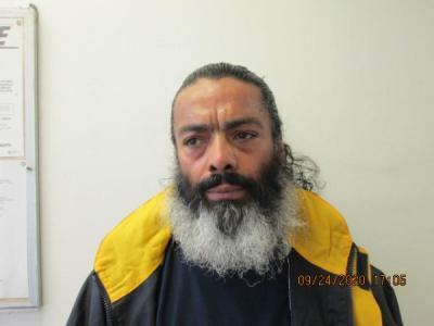 Riccardo C Bradley a registered Sex Offender of New Jersey