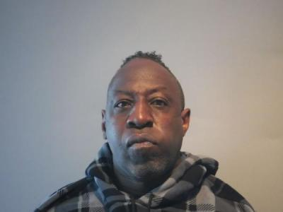 Frank M Mcclain a registered Sex Offender of New Jersey