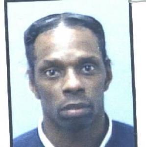 Richard A Dillard a registered Sex Offender of New Jersey