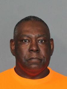 Michael A Duncan a registered Sex Offender of New Jersey